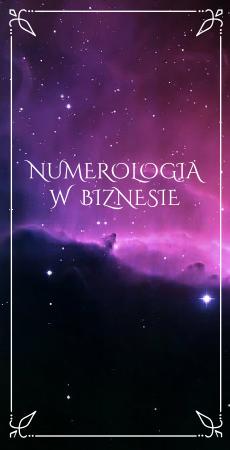 numerologia, portret numerologiczny, korekty numerologiczne, numerologia w nazewnictwie, wyznaczenie daty rejestracji firmy, kosmogram, dobra wróżka sopot, dobra wróżka wrocław, dobra wróżka warszawa, tarot, dobra